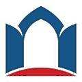 Amlak International logo