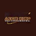 Aero Chip logo