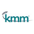 KMM Telecommunications