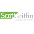 Scott/Griffin Architects logo
