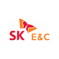 SK Engineering & Construction