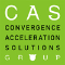 Convergence Acceleration Solutions logo