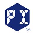 Polytronix logo