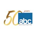 ABC Consultants logo