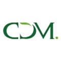Communications Design & Management logo