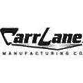 Carr Lane Manufacturing logo