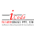 I Code Technologies logo