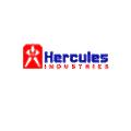 Hercules Industries logo