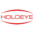 HOLOEYE Systems