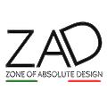 ZAD Design
