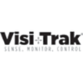 Visi-Trak Worldwide