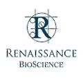 Renaissance BioScience logo