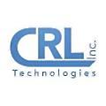 CRL Technologies