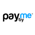 PaybyMe logo