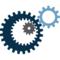 Gimmal logo
