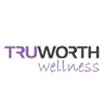 Truworth Wellness logo
