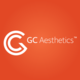 GC Aesthetics logo