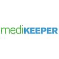 MediKeeper logo