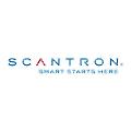 Scantron logo