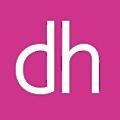 dunnhumby Ltd. logo