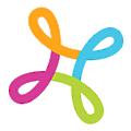 Pyze logo