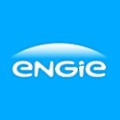 ENGIE Distributed Solar