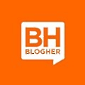 BlogHer logo