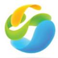 Softobiz Technologies logo