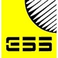 Eastern Software Systems logo