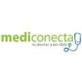 MediConecta logo