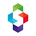 Spiral Scout logo