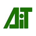 Amerasia International Technology logo
