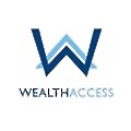 Wealth Access logo