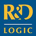 R&D Logic logo