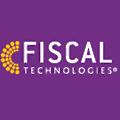 FISCAL Technologies logo