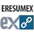EresumeX Inc logo