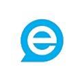 Enquire logo