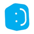 Face Media Group logo