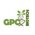GPC Biotech logo