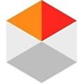 Mediahuis Nederland logo