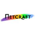 Netcraft logo