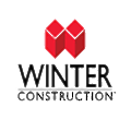 Winter Construction logo