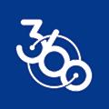 360 Cloud Solutions logo