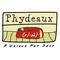 Phydeaux logo