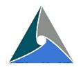 Litron Laboratories logo