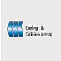 Coring and Cutting Group logo