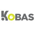 Kobas
