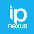 IP Nexus logo