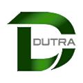 Dutra Group logo