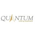 Quantum Coating logo